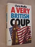 Very British Coup
