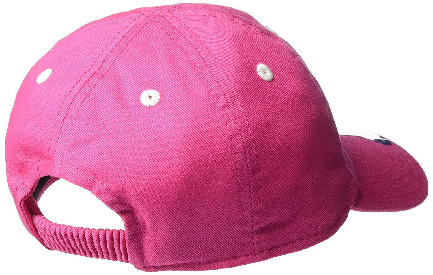 OuterStuff NCAA Boys My First Pink Hat