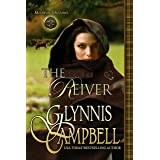 The Reiver (Medieval Outlaws Book 1)