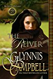 The Reiver (Medieval Outlaws Book 0)
