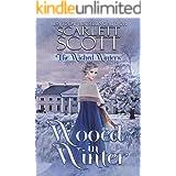 Wooed in Winter (The Wicked Winters Book 7)