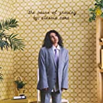 The Pains Of Growing (Limited Deluxe)
