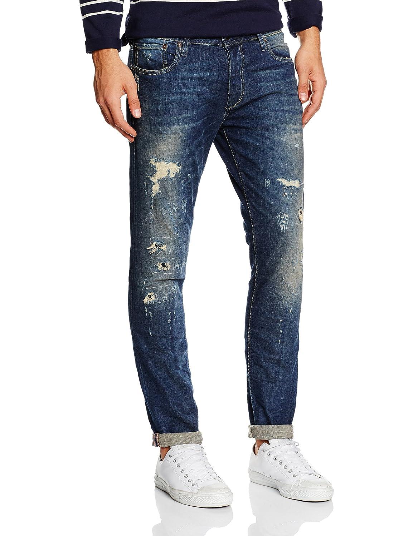 JACK /& JONES Jeans para Hombre