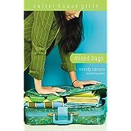 Mixed Bags (Carter House Girls Book 1)