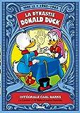 La Dynastie Donald Duck - Tome 13: 1962/1963 - La caverne d'Ali Baba et autres histoires