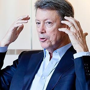 Rick Hanson PhD