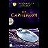 The Caphenon (Chronicles of Alsea Book 1)