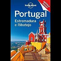 Lonely Planet Portugal: Estremadura e Ribatejo