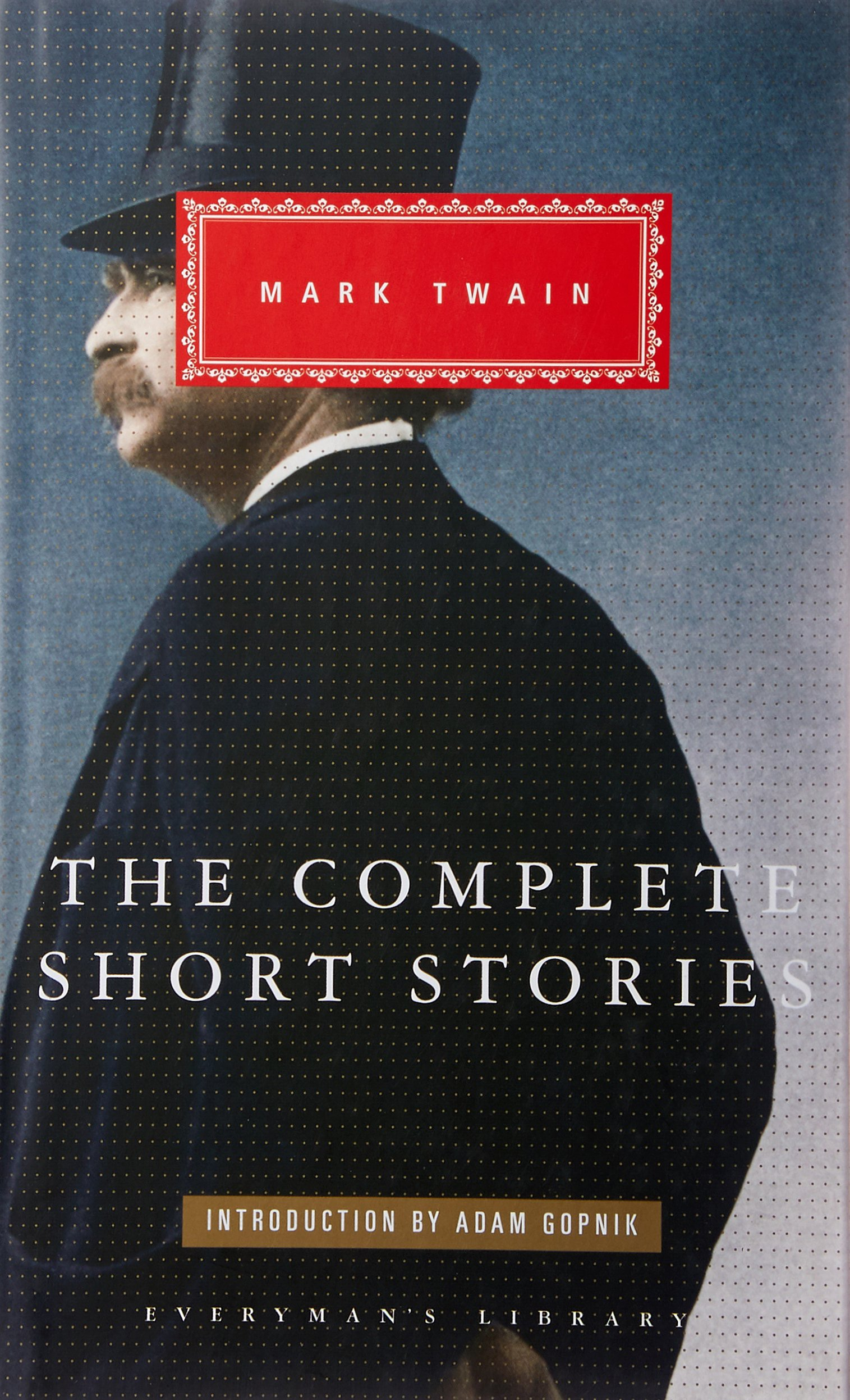 Download The Stories Of Mark Twain PDF