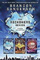 The Reckoners Series (English