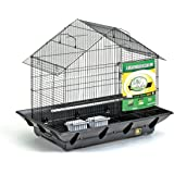 Clean Life House Cage