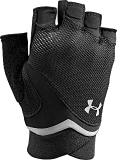 Under Armour Sportswear - Handschuhe UA Flux Womens - Guantes para Fitness