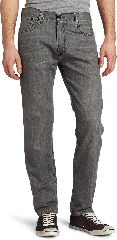 Levis 508 jeans заработать онлайн керчьоспаривается