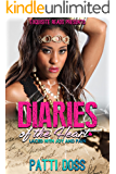 Diaries of the Heart: Laced with Joy & Pain