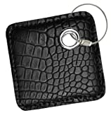 Amazon Price History for:fashion key chain cover accessories for tile skin phone finder key finder item finder (only case, NO tracker included)