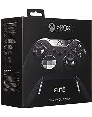 Microsoft  HM3-00009 - Mando Elite Wireless (Xbox One)