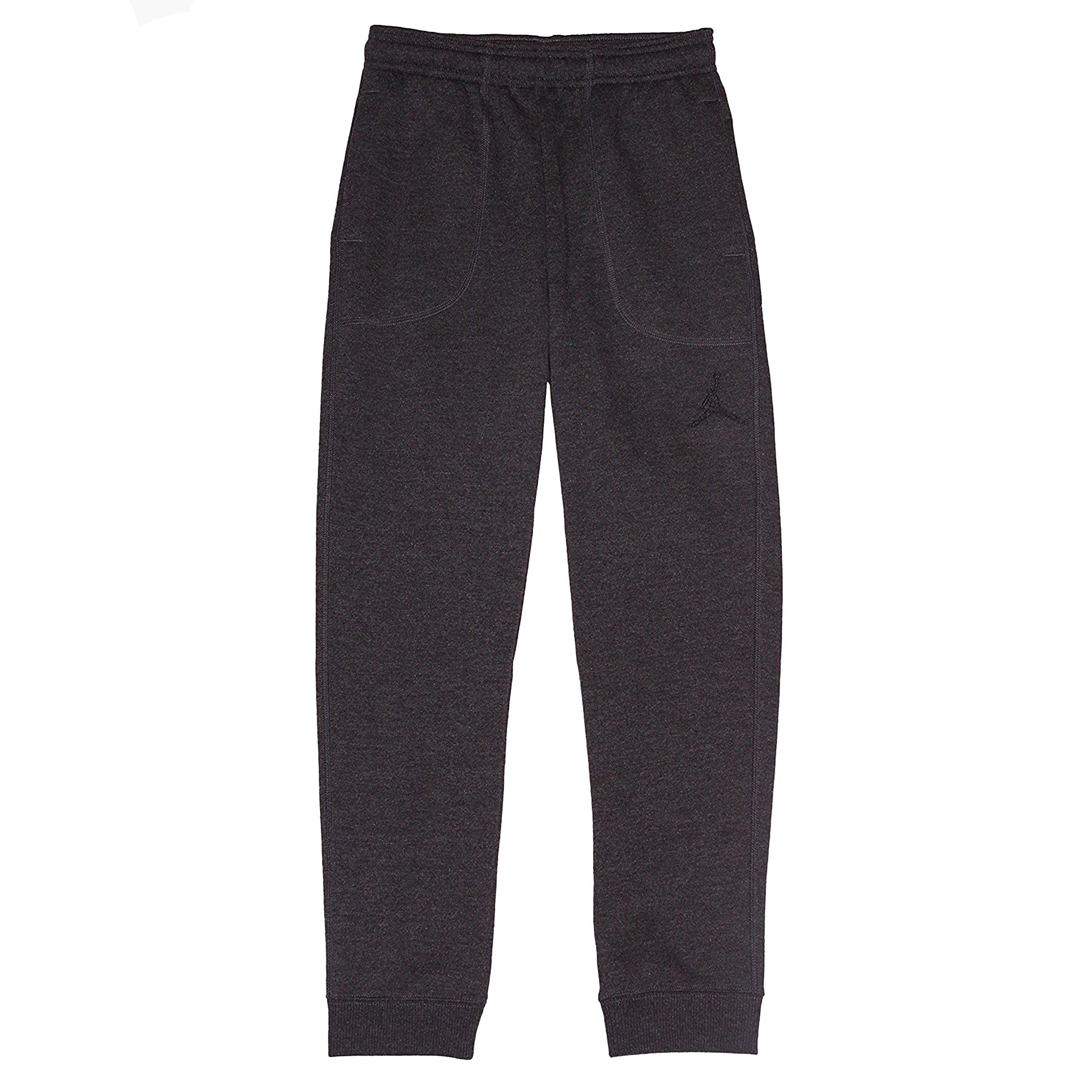 e66d40d275655d Nike Jordan Fleece Pants Top Deals   Lowest Price