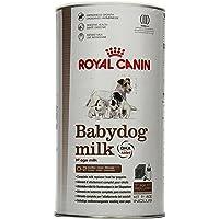 Royal Canin C-08310 S.N. Age Milk - 400 gr