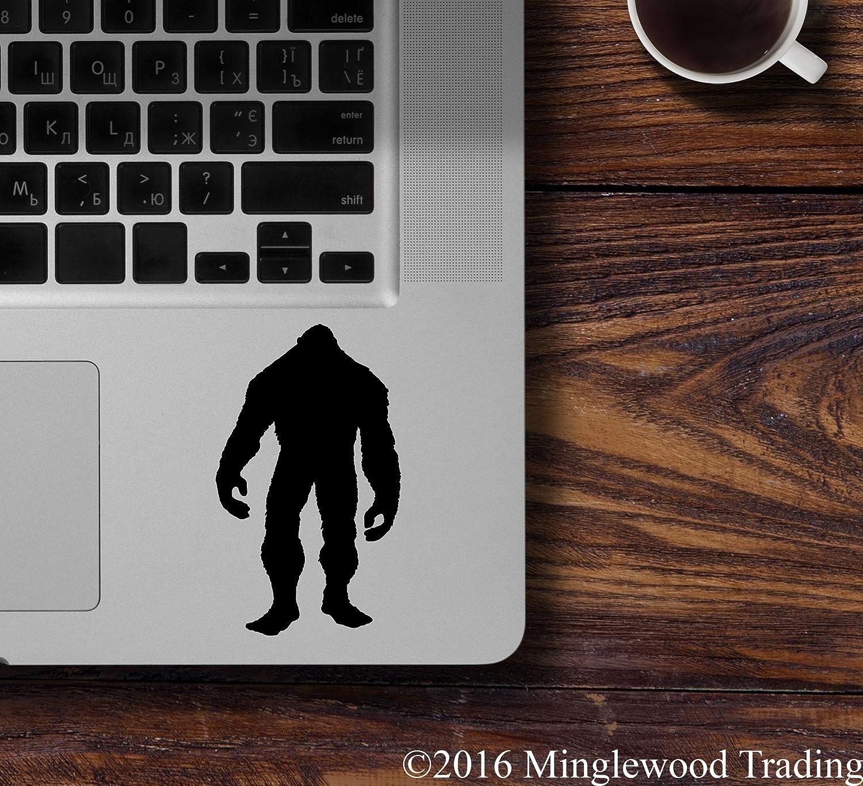 8a9277c1fd96e Amazon.com: Minglewood Trading Cobalt - 2x YETI 3.5
