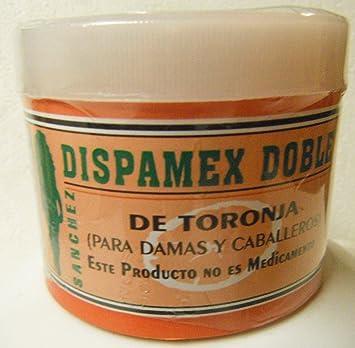 Crema de toronja para adelgazar