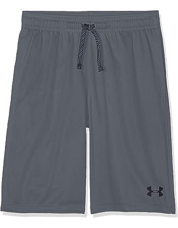 4f8002505fe5c Amazon.co.uk: Trousers - Girls: Sports & Outdoors
