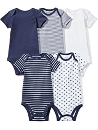 c62334932 Baby Clothing and Shoes