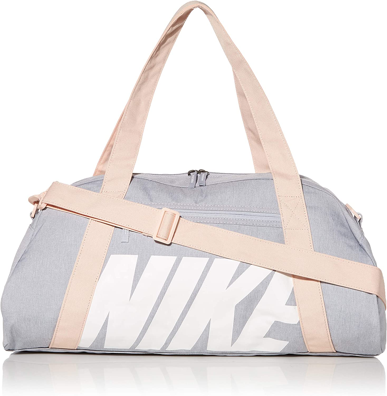 Nike Gym Club - Mochila Unisex