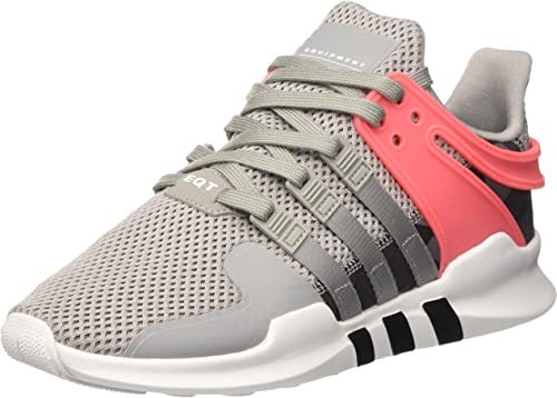 Neue Kollektion Adidas EQT Support ADV Schuhe Damen Turbo
