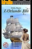 L'Orlando Blu