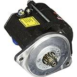 Powermaster 9603 Mastertorque Starter