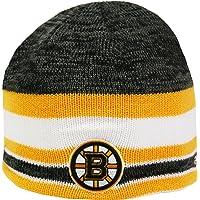 Reebok Center Ice Gorro Boston