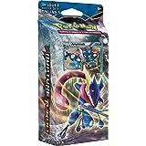 Asmodée - Pokémon POXY901 - Starter - XY09 - Rupture Turbo