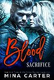 Blood Sacrifice (Kyn Series Book 2)