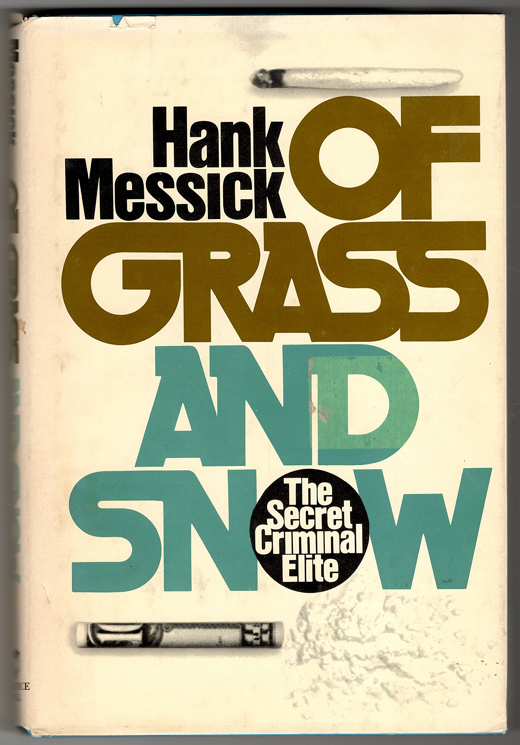 Image result for Of Grass and Snow The Secret Criminal Elite download