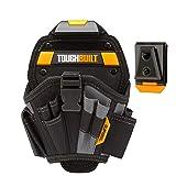 ToughBuilt - TB-CT-20-L, Cliptech, Technician