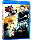 Seeking Justice [Blu-ray]