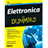 Elettronica For Dummies
