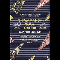 Americanah (141 POCHE)