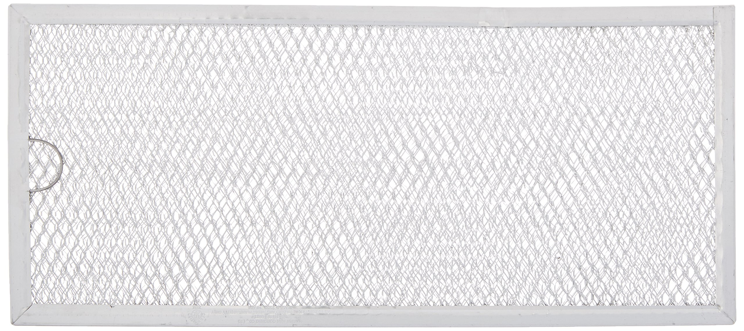 Frigidaire 5304465235 Microwave Air Filter