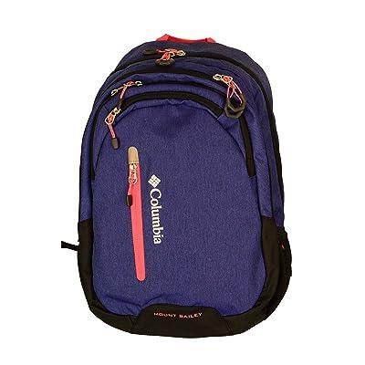 hot sale Columbia Omni-Shield Mount Bailey Laptop Backpack - shop ... cf280f0ff7a9d