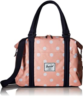 e150ccbd10 Herschel Supply Co. Strand Sprout Diaper Bag