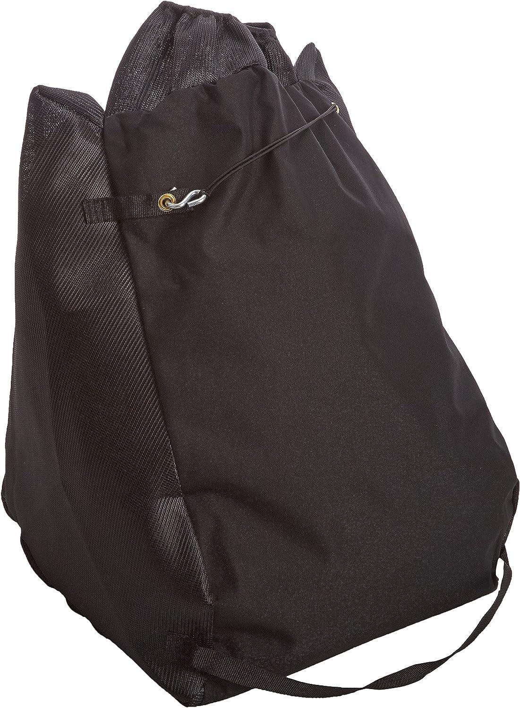 Stens 660-365 Chipper/Vac Bag Replaces Troy Bilt 1909161
