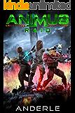 Raid (Animus Book 9)