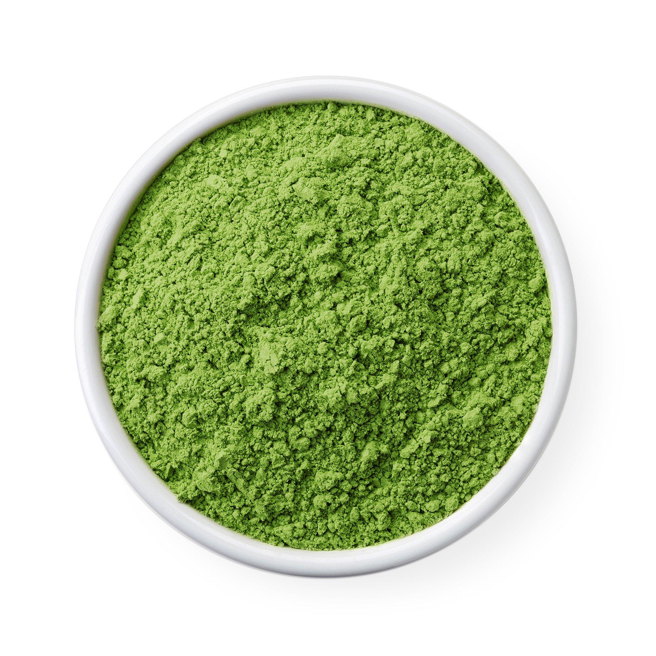 Sencha Naturals Culinary Grade, Organic Matcha Powder, 16 Ounce by SENCHA NATURALS (Image #3)
