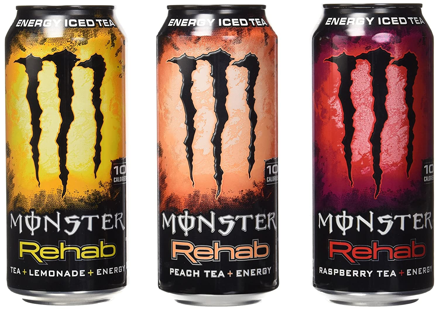 12222 Monster Energy Drink Coupons
