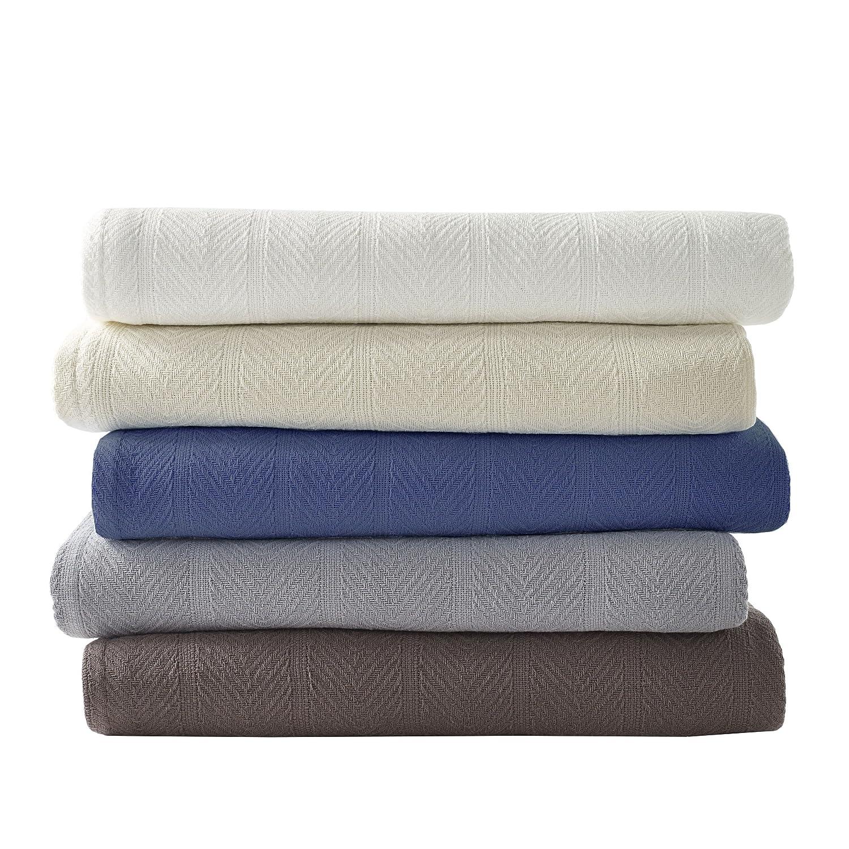 king size cotton blanket