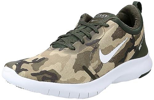 2nike mimetico scarpe