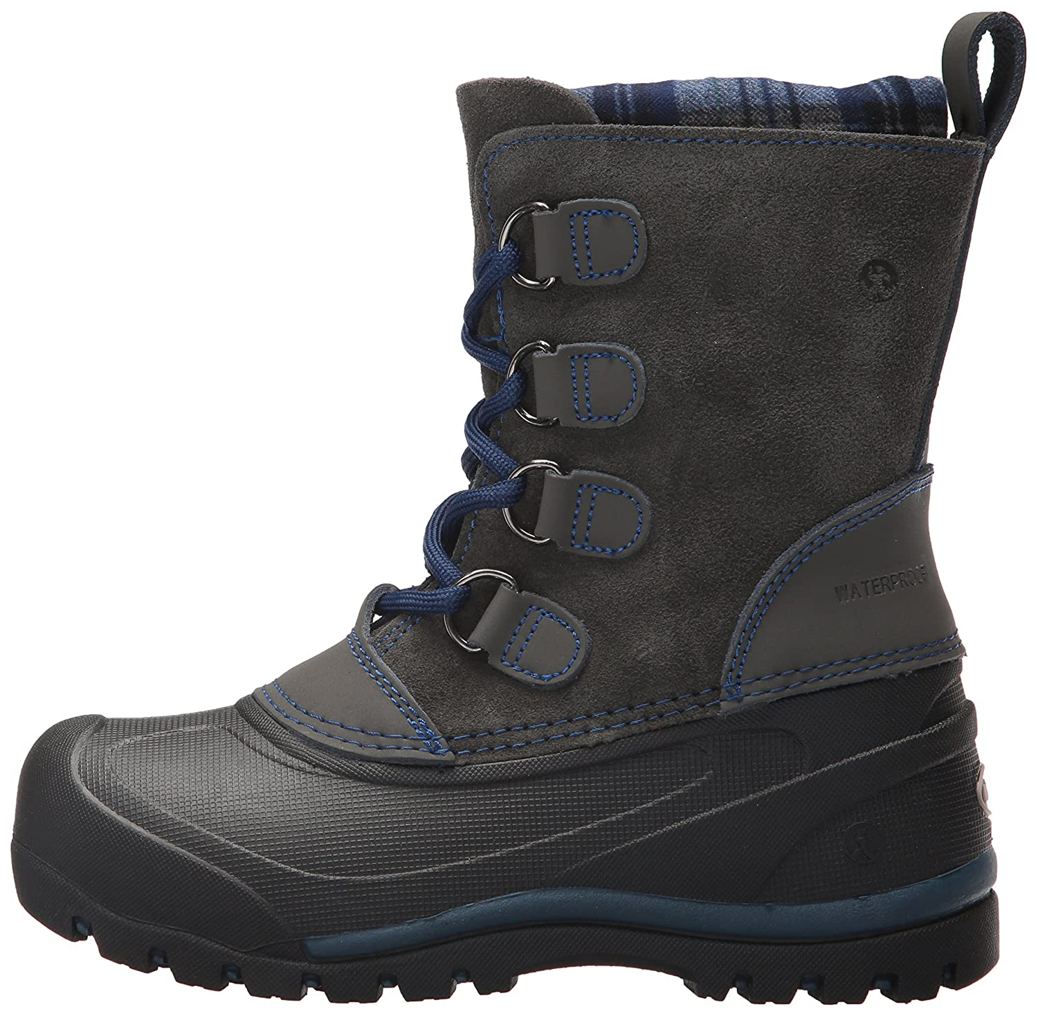 Northside Kids Back Country Snow Boot BACK COUNTRY K