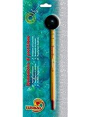Croci Termometro Slim con Ventosa