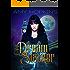 Dream Stalker: Talented: Book 1